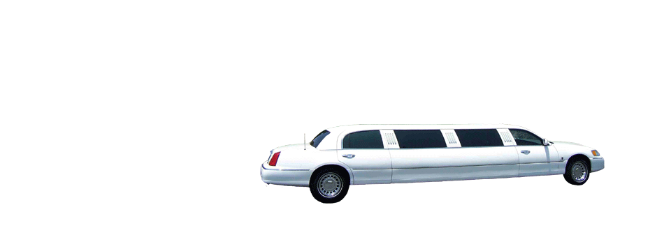 Land Yacht Limos Land Yacht Limos Is Your Local Limo