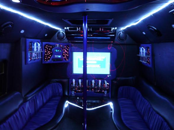 party-bus-interior-Sacramento