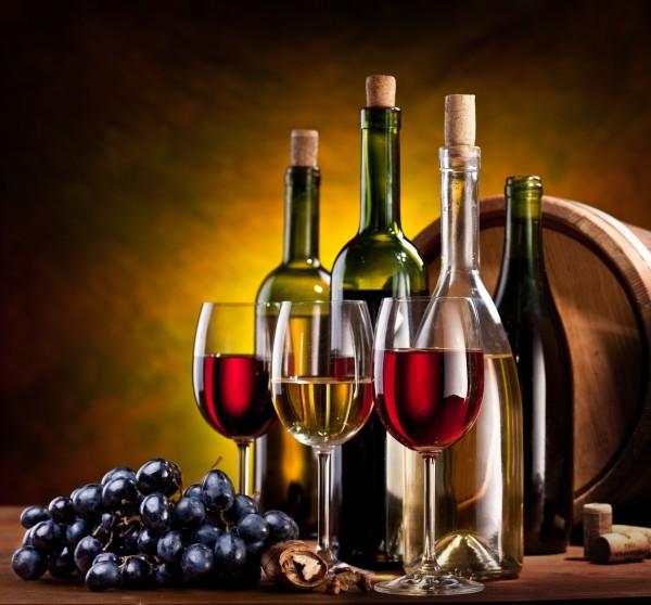 top-10-Lodi-wine-tasting