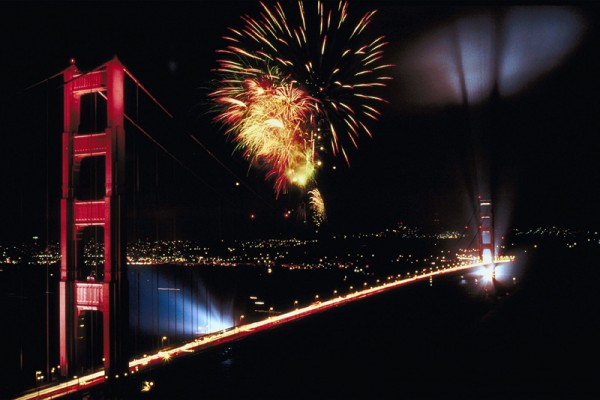 4th-of-Luly-fireworks-over-the-golden-gate-bridge
