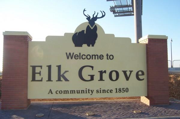 Elk-Grove-CA-limos