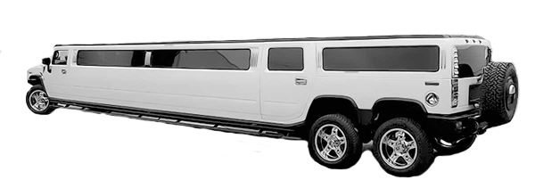 Elk-Grove-hummer-SUV-limo