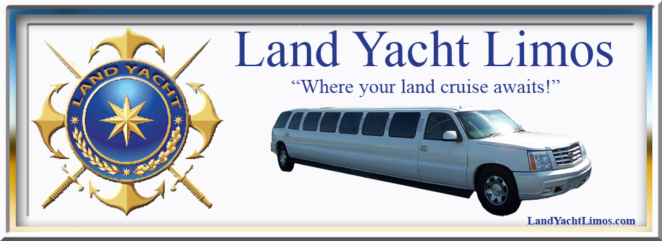Land-Yacht-Limos-Home-Banner