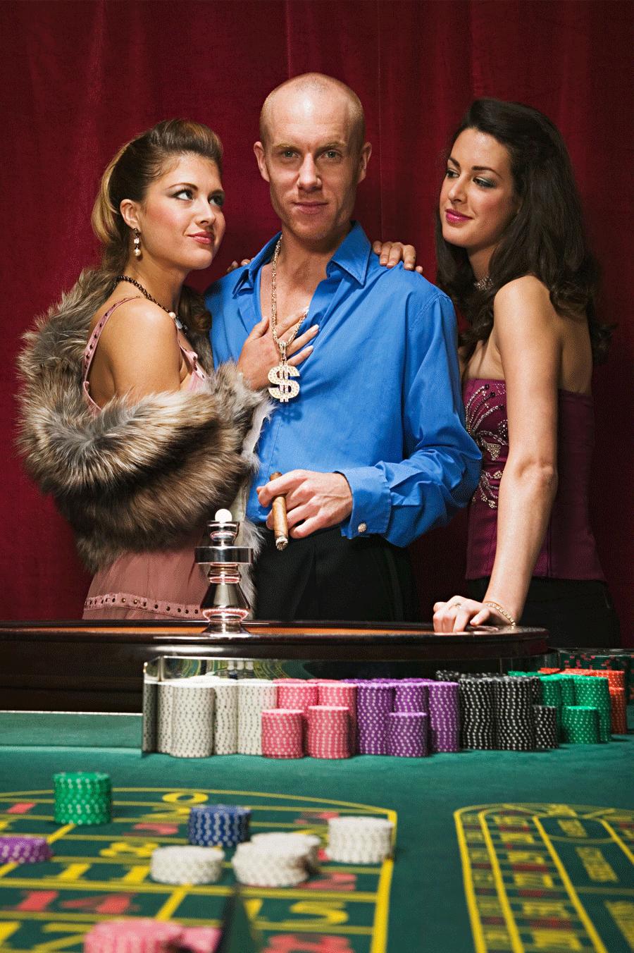 Limo-Parties-Casino-Runs-on-sale-in-Lodi-and-Stockton