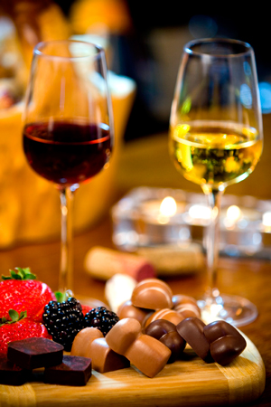 Lodi-wine-and-chocolates-wine-tours