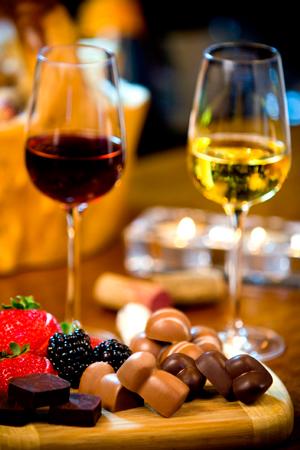 Lodi-wine-and-chocolates-wine-tours