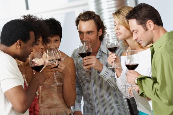 Lodi-wine-tasting