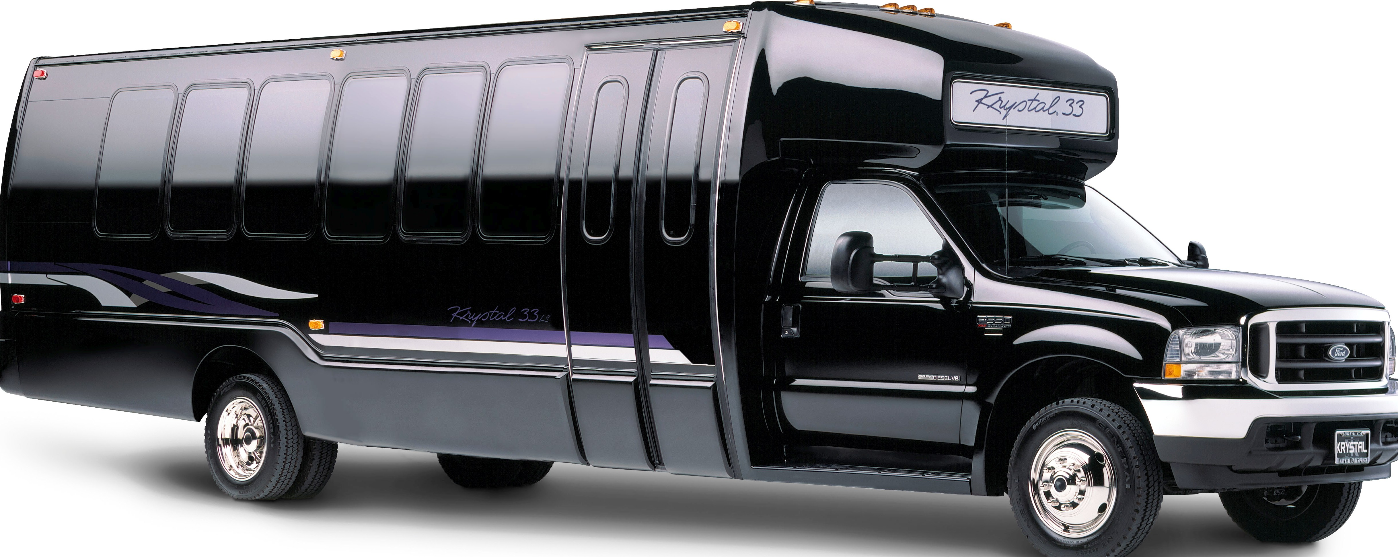 Sacramento Car Rental >> Sacramento Party Bus Price Quotes | Land Yacht Limos