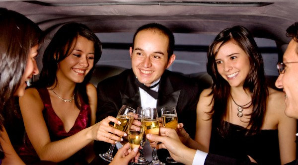 Vacaville Fairfield-Wine-Tasting-Limo-Tours