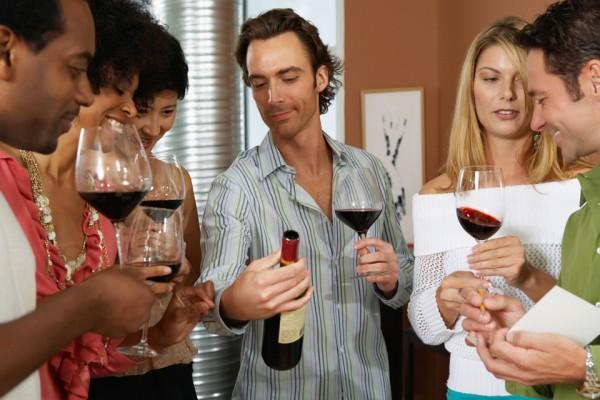 top-Lodi-wine-tasting-rooms