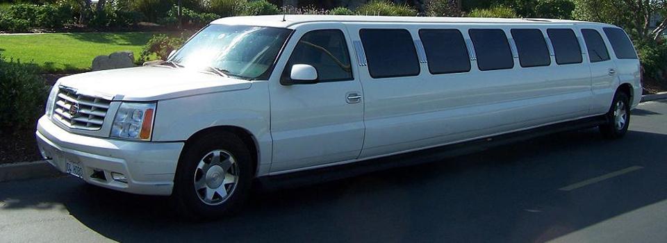 cadillac-escalade-stretch-limo-service-960