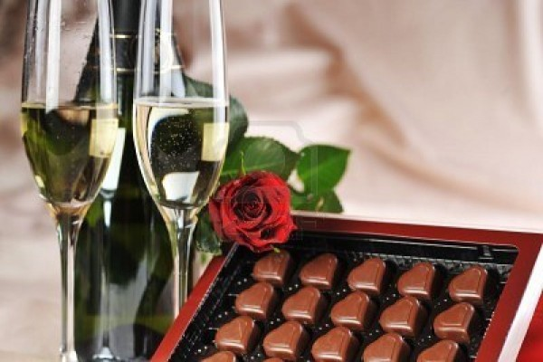 champagne-and-chocolates-limo-wine-tour-Lodi