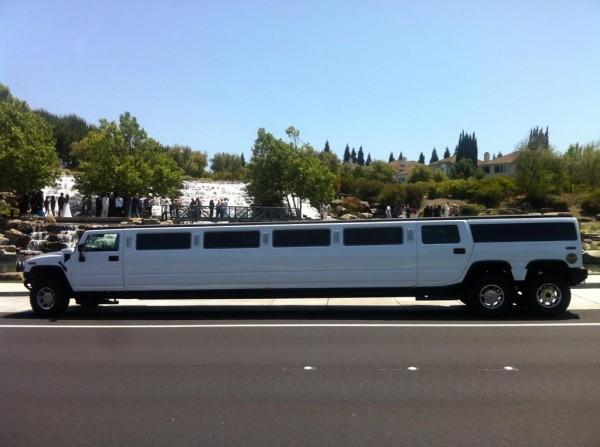 concert-limo-service-to-Wheatland-Amphitheatre