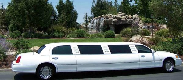 limousines-Elk-Grove