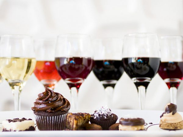 lodi-wine-and-chocolate-limo-wine-tour