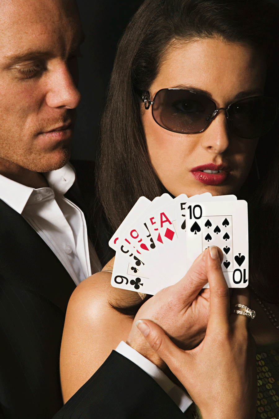 romance-casino-limo-parties-dance-drink-party