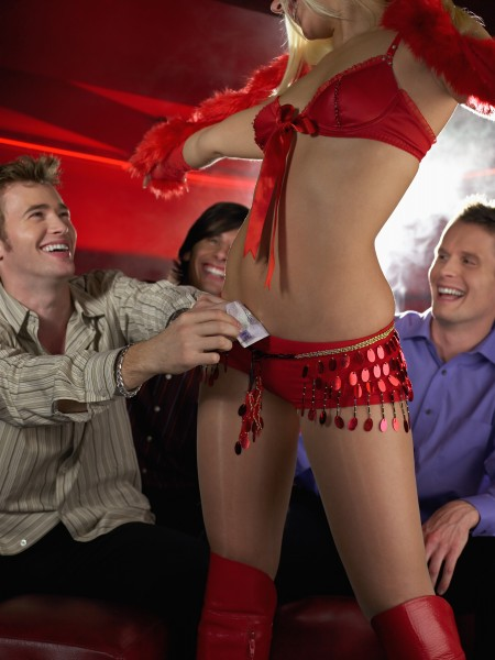 strip-clubs-stripper-on-guys-night-out-limo-party