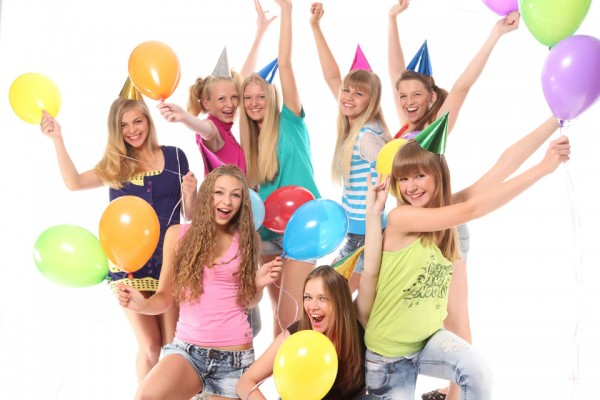 sweet-16-birthday-party-package