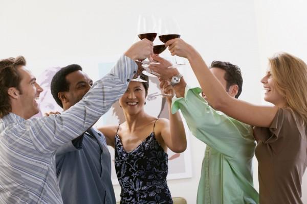 Lodi-wine-tasting-top-picks